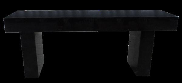 WB-297 (150x88)