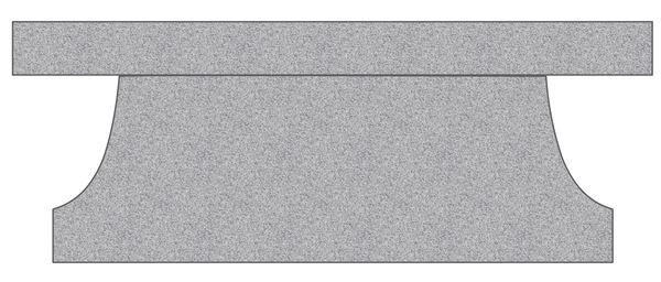 WB-112 (150x109)
