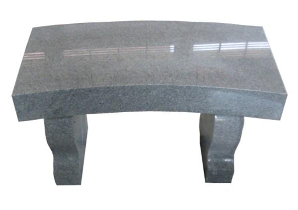 WB-298 (150x79)